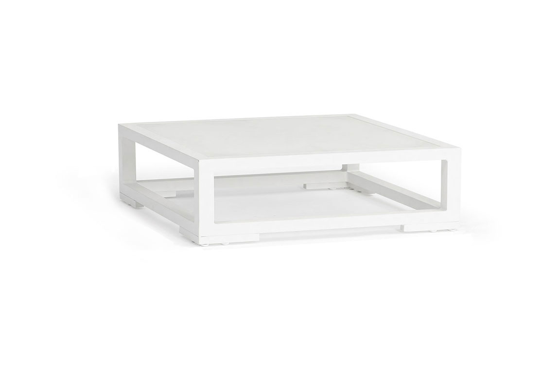 170301 Oasis coffee table