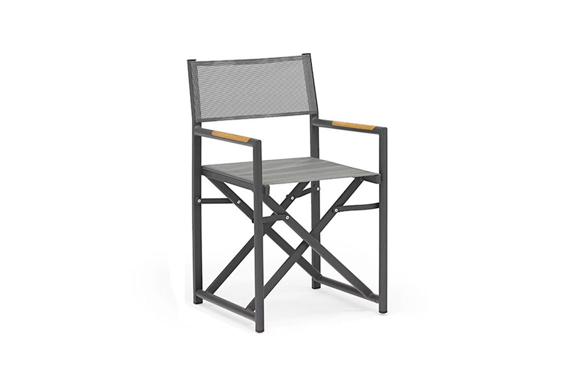 180103 Polo ant director chair anthracite