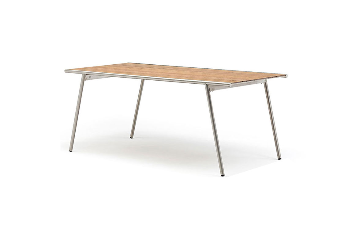 180302 Zoom dining table