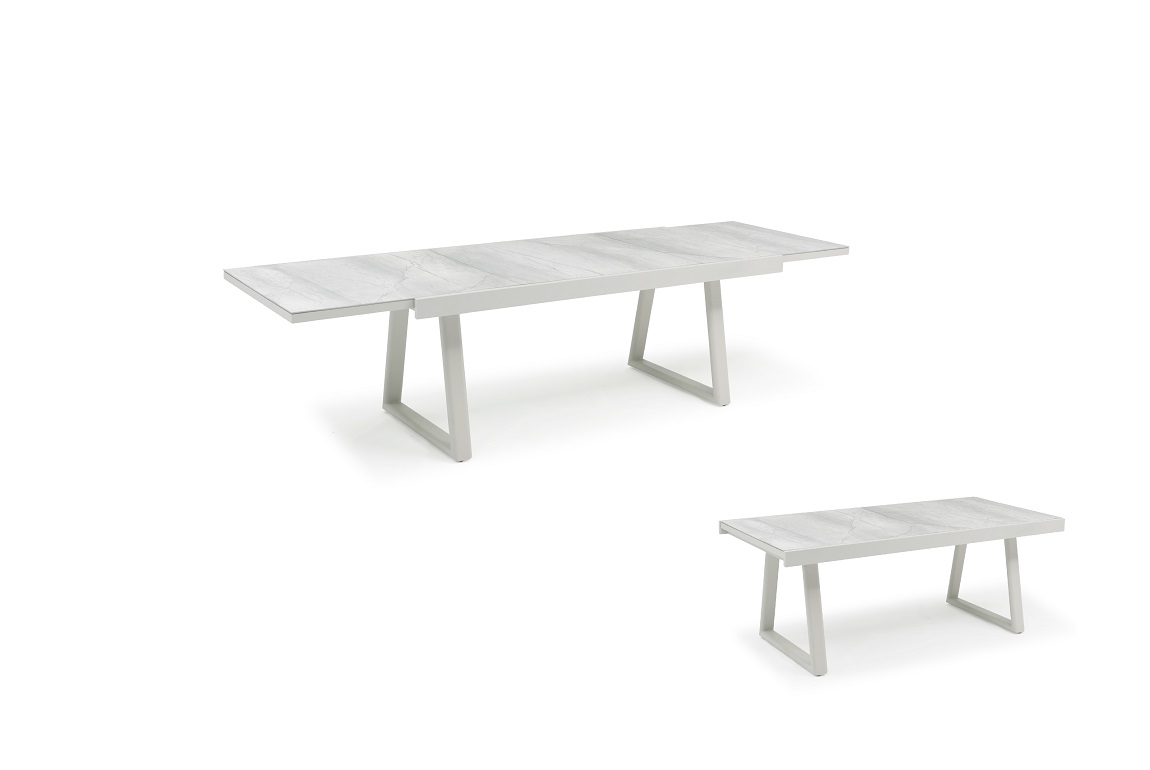 TOGETHER extension table
